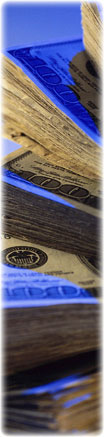 Adams County Business Income Insurance